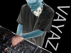 Image for Vayaz