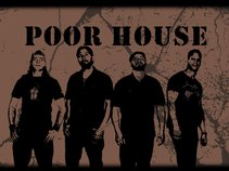 The Poor House