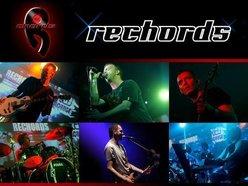 ReChords
