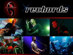 Image for ReChords