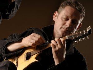 Jonathan Steffen