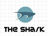 Image for The Shark