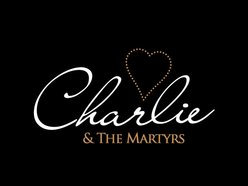 Image for Charlie & the Martyrs