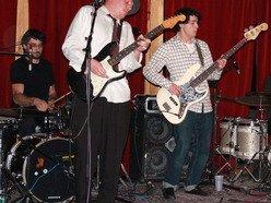 Jonny Monster Band