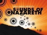 Sounds Of Nazareth