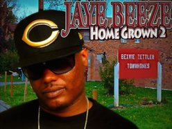 Image for JAYE BEEZE