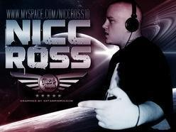Image for NICC ROSS