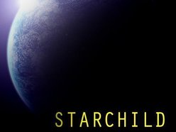 Patty Rayfield and Starchild The Rock Opera