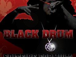 Image for Black Drum