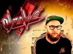 DJ ZoLe