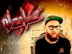 Image for DJ ZoLe