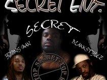 Secret Entertainment