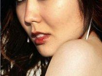 Violet Lea