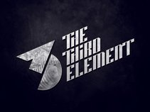 The 3rd Element