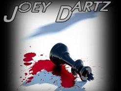 Joey Dartz