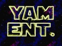 YAM Entertainment.