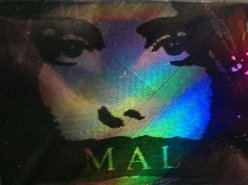 Image for MAL