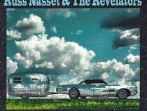 Russ Nasset and the Revelators