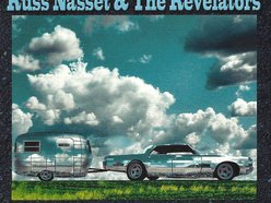 Image for Russ Nasset and the Revelators