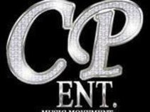 Chase Paper Ent