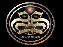 success studios records