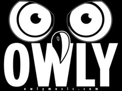 Image for Owly