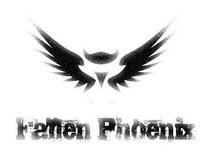 Fallen Phoenix