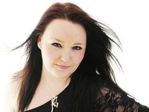 Jessica Ellerton