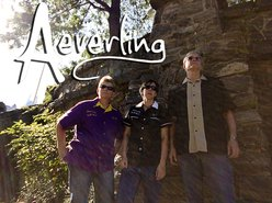 Image for Aeverling