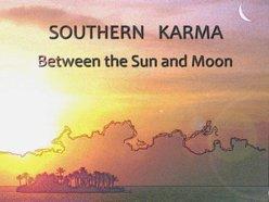 Image for Southern Karma