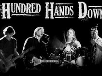 Hundred Hands Down