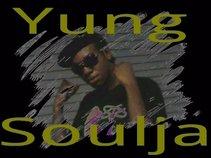 Yung Soulja