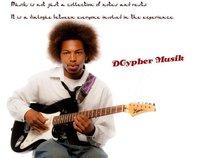 DCypher Musik
