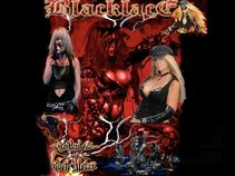 BlacKlacE *!/||\!* Bad Girl Of Rock/Metal