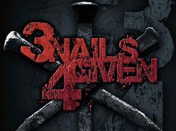 Image for 3Nails4Given