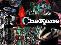 CheKane