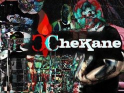 Image for CheKane