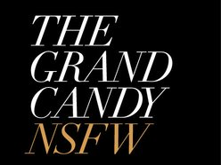 Image for The Grand Candy