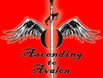 Ascending to Avalon