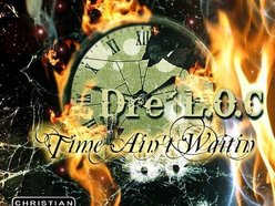 Image for DRE LOC