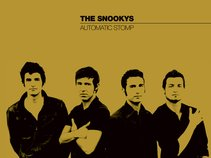 The Snookys