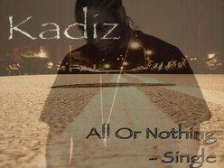 Image for Kadiz