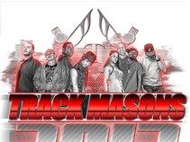 The Track Masons
