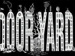 Image for DOORYARD
