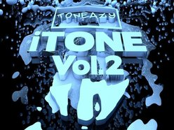Image for Toneazy