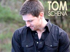 Tom Schena