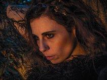 Dana Sparrow