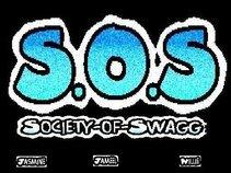 S.O.S. (society of swagg)
