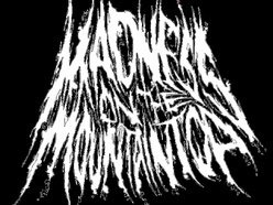 Image for Madness on the Mountaintop