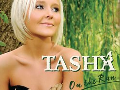 Image for Tasha
